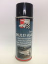 Multi 4040-spray, 400 ml.